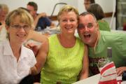 "Trivia Night 2013 <a href=""https://www.vocalescence.com/file.php?f=photos/IMG_5149.jpg&force=1"">Download</a>"